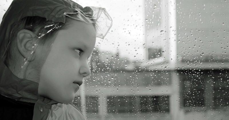 טיפול רגשי לילדים בחיפה – כיצד למצוא מטפל מתאים