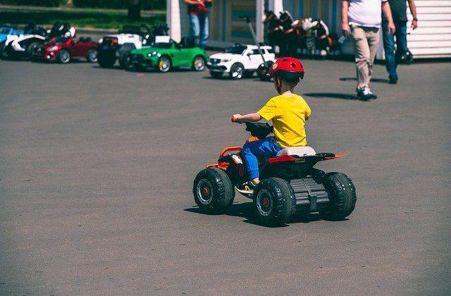 ממונעים לילדים – כל מה שבאמת כדאי לדעת בנושא