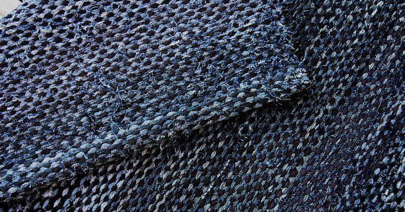 שטיחים לילדים – איך לבחור נכון
