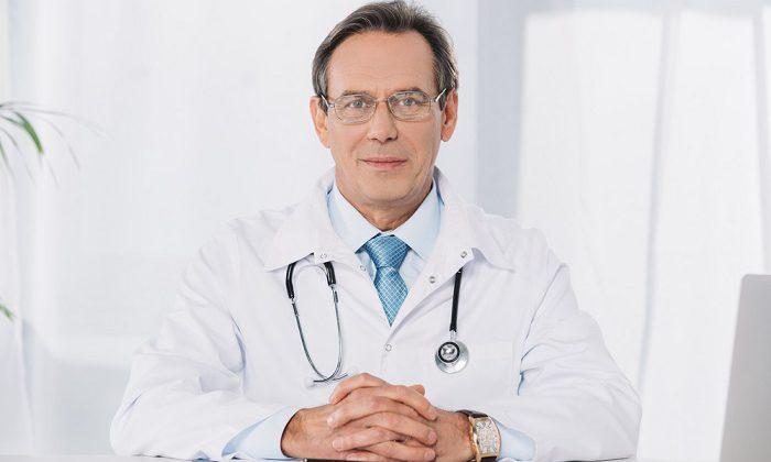 רופא ילדים אונליין